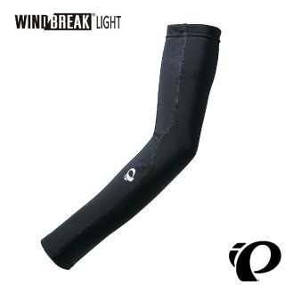 【PEARL iZUMi】出清優惠|430-1 17 防風保暖袖套(登山/健行/腳踏車/環島/路跑)