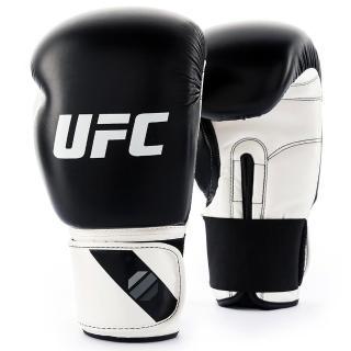 【UFC】PRO 輕巧型訓練拳套