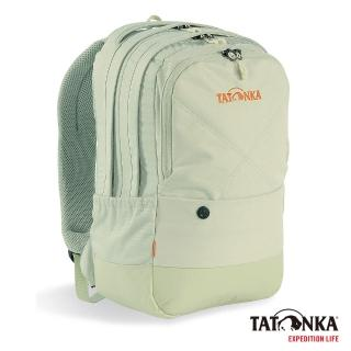 【TATONKA】Belfort 20公升 日用電腦包(TTK1608)