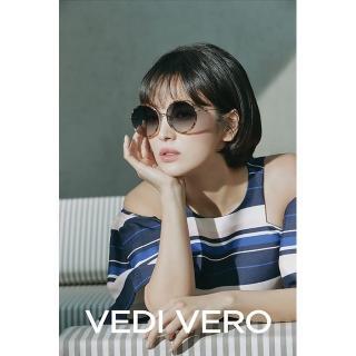 【VEDI VERO】宋慧喬代言 太陽眼鏡(共多款)