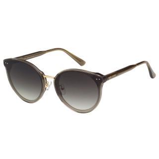 【VEDI VERO】太陽眼鏡(灰色)
