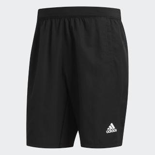 【adidas官方旗艦館】運動短褲 男(DU1577)