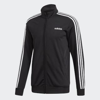 【adidas官方旗艦館】ESSENTIALS 立領外套 男(DQ3070)