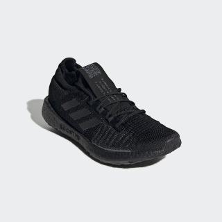 【adidas官方旗艦館】PULSEBOOST HD 跑鞋 女(EH2609)