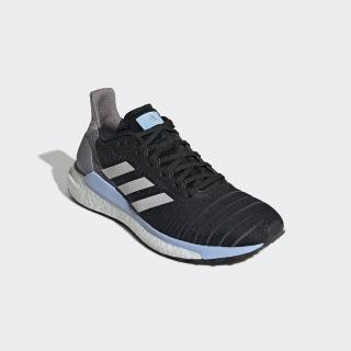 【adidas官方旗艦館】SOLAR GLIDE 19 跑鞋 女(G28038)