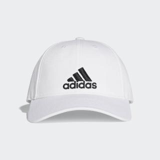 【adidas官方旗艦館】經典六分割帽子 男/女(S98150)
