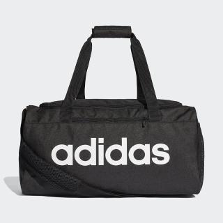 【adidas官方旗艦館】健身包 S 男/女(DT4826)