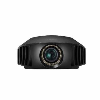【SONY 索尼】VPL-VW360ES 家庭劇院 4K HDR 投影機