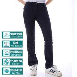 【VOUX】女彈力高爾夫球褲(S-XL)