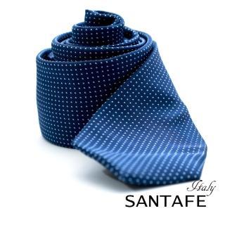 【SANTAFE】韓國進口流行領帶 KT-188-1601020(韓國製)