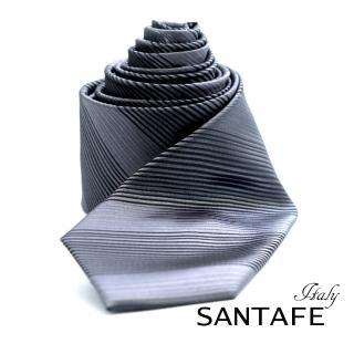 【SANTAFE】韓國進口流行領帶 KT-188-1601021(韓國製)