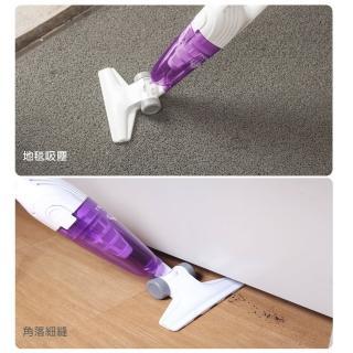 【TECO 東元】直立式吸塵器XYFXJ0631(XYFXJ060/063)