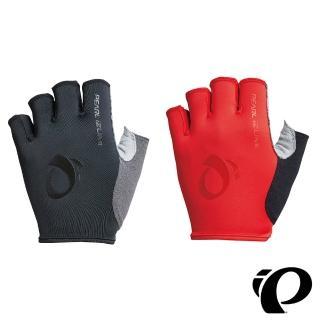 【PEARL iZUMi】24 19 Dry抗UV半指手套(單車/透氣/防滑/吸震/半指手套/日本)