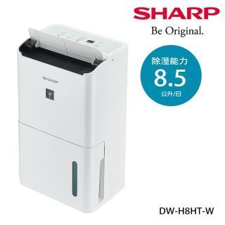 【SHARP