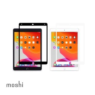 【moshi】iVisor AG for iPad 10.2/ 10.5-inch 防眩光螢幕保護貼