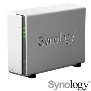 【Synology