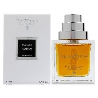 【The Different Company】Oriental Lounge EDP 千夜迴夢淡香精 50ml