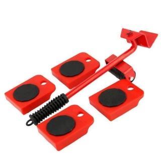 OD009 多功能搬家神器 搬重物 省力搬家工具 省力重物移動工具(傢俱移動器 搬家 傢俱移動器 重物搬運工)