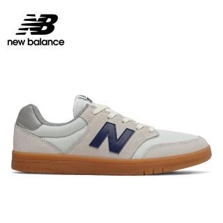 【NEW BALANCE】NB 復古休閒鞋_男鞋/女鞋_白色_AM425WTR-D楦 運動 休閒 潮流 時尚