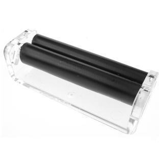 【GIZEH】GIRO-德國進口-塑膠製捲煙器