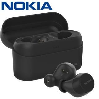 【NOKIA】POWER EARBUDS真無線超長待藍牙耳機(BH-605-快)