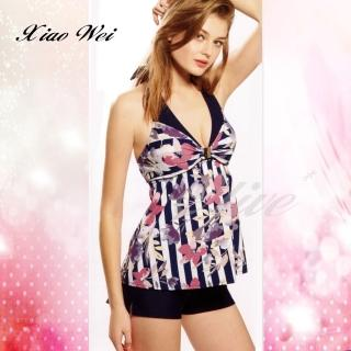 【小薇的店】時尚流行二件式泳裝(NO.A82522)