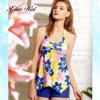 【小薇的店】時尚流行二件式泳裝(NO.A82584)