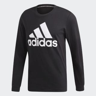 【adidas官方旗艦館】長袖上衣 男(DT9940)