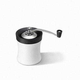 【PO:Selected】丹麥手動式咖啡研磨器