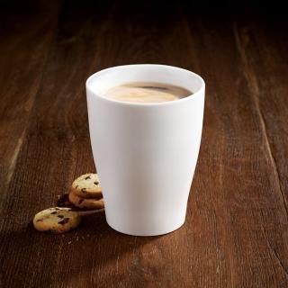 【Villeroy&Boch】Coffee Passion 雙層隔熱咖啡杯(10.4199.9665)
