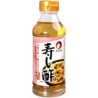 【OTAFUKU】壽司合成醋(300ml)