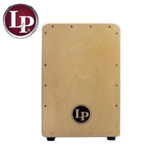 【LP】LPA1331 拉丁手鼓 木箱鼓(台灣總代理公司貨 商品保固有保障)