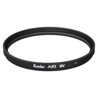 【Kenko】Air UV 40.5mm 抗紫外線保護鏡(KE0240593)