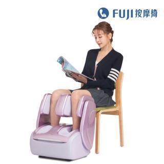 【FUJI】愛膝足護腿機2