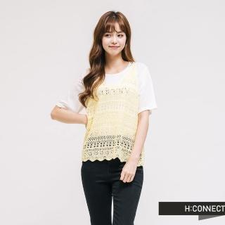 【H:CONNECT】韓國品牌