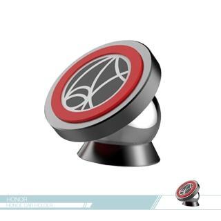 【honor 榮耀】原廠 車用吸磁式車架 冷氣出風口支架 汽車手機導航車座