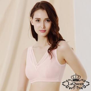 LQ 黃金定位空調蠶絲美胸衣3+1