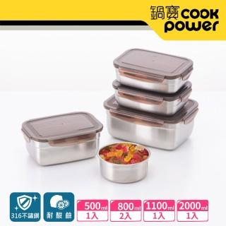 【CookPower