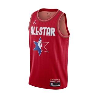 【NIKE 耐吉】SWGMN球衣 2020 All Star Game Kawhi Leonard(CJ1063666)