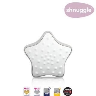 【Shnuggle】星光洗澡玩具(多種玩法超有趣)
