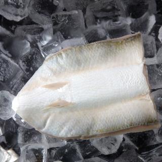【吉品養生】任選-安心水產系列_虱目魚魚肚(200g)