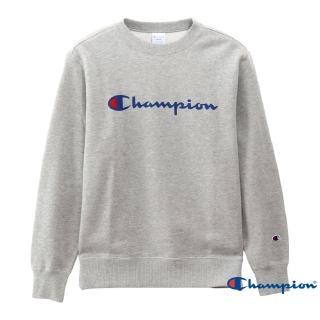 【Champion】Basic