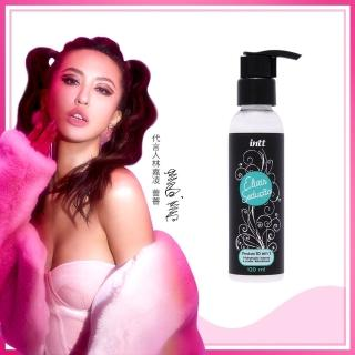 【Intt】Elixir Seducao 誘惑催情多功能保濕乳液 120ml