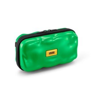 【Crash Baggage】Mini Icon 隨身包(亮彩綠)