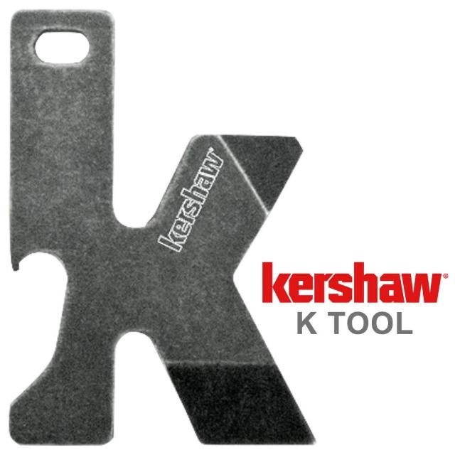 【Kershaw】K