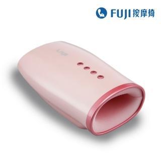 【FUJI】摩力手溫感按摩機 FG-170(多點式全氣壓按摩;手部按摩紓壓)