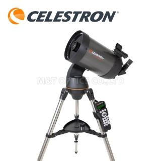 【CELESTRON】NexStar 6 SLT微電腦天文望遠鏡組