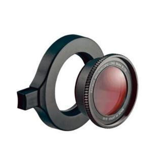 【RAYNOX】RAYNOX DCR-150 近攝鏡頭 外加式 快扣 微距攝影 DCR150 ARY004 公司貨