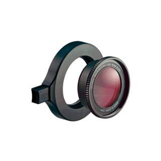 【RAYNOX】RAYNOX DCR-250 超近攝鏡頭 外加式 快扣 微距攝影 DCR250 ARY005 公司貨