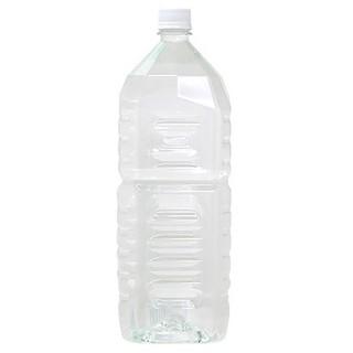 【NPG】日本NPG巨量水溶性潤滑液2000ml 按摩情趣自慰潤滑油(情趣用品.潤滑液)
